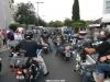 27_brescoudos_bike_week_centre-port_cap_d_agde__117