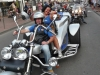 27_brescoudos_bike_week_centre-port_cap_d_agde__118
