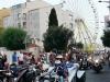 27_brescoudos_bike_week_centre-port_cap_d_agde__120