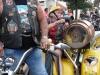 27_brescoudos_bike_week_centre-port_cap_d_agde__122