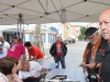 27_brescoudos_bike_week_centre-port_cap_d_agde__13
