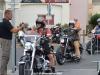 27_brescoudos_bike_week_centre-port_cap_d_agde__2