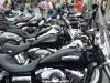 27_brescoudos_bike_week_centre-port_cap_d_agde__21