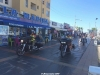27_brescoudos_bike_week_centre-port_cap_d_agde__27