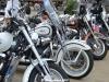 27_brescoudos_bike_week_centre-port_cap_d_agde__3