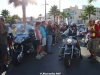 27_brescoudos_bike_week_centre-port_cap_d_agde__30
