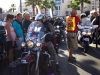 27_brescoudos_bike_week_centre-port_cap_d_agde__33