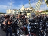 27_brescoudos_bike_week_centre-port_cap_d_agde__36