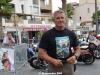 27_brescoudos_bike_week_centre-port_cap_d_agde__4