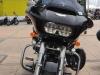 27_brescoudos_bike_week_centre-port_cap_d_agde__43