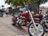 27_brescoudos_bike_week_centre-port_cap_d_agde__44