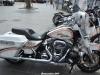 27_brescoudos_bike_week_centre-port_cap_d_agde__45
