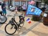 27_brescoudos_bike_week_centre-port_cap_d_agde__46