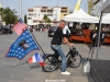 27_brescoudos_bike_week_centre-port_cap_d_agde__48