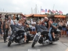 27_brescoudos_bike_week_centre-port_cap_d_agde__49