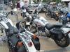 27_brescoudos_bike_week_centre-port_cap_d_agde__5