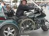 27_brescoudos_bike_week_centre-port_cap_d_agde__56