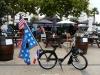 27_brescoudos_bike_week_centre-port_cap_d_agde__57