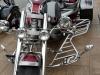 27_brescoudos_bike_week_centre-port_cap_d_agde__58