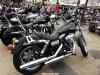 27_brescoudos_bike_week_centre-port_cap_d_agde__59