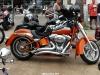27_brescoudos_bike_week_centre-port_cap_d_agde__66