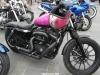 27_brescoudos_bike_week_centre-port_cap_d_agde__67