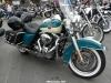 27_brescoudos_bike_week_centre-port_cap_d_agde__68