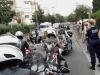 27_brescoudos_bike_week_centre-port_cap_d_agde__75