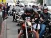 27_brescoudos_bike_week_centre-port_cap_d_agde__77