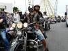 27_brescoudos_bike_week_centre-port_cap_d_agde__78
