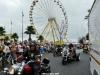 27_brescoudos_bike_week_centre-port_cap_d_agde__79