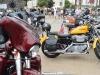 27_brescoudos_bike_week_centre-port_cap_d_agde__8