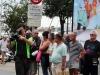 27_brescoudos_bike_week_centre-port_cap_d_agde__80