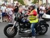 27_brescoudos_bike_week_centre-port_cap_d_agde__81