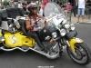 27_brescoudos_bike_week_centre-port_cap_d_agde__82