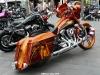 27_brescoudos_bike_week_centre-port_cap_d_agde__83