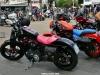 27_brescoudos_bike_week_centre-port_cap_d_agde__87