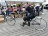 27_brescoudos_bike_week_centre-port_cap_d_agde__94