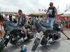 27_brescoudos_bike_week_centre-port_cap_d_agde__95