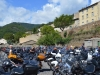 27_brescoudos_bike_week_graissessac_10