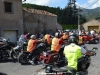 27_brescoudos_bike_week_graissessac_15