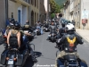 27_brescoudos_bike_week_graissessac_20
