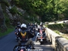 27_brescoudos_bike_week_graissessac_33