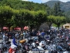 27_brescoudos_bike_week_graissessac_35