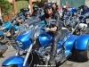 27_brescoudos_bike_week_graissessac_39