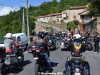 27_brescoudos_bike_week_graissessac_4