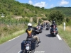 27_brescoudos_bike_week_graissessac_40