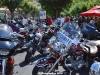 27_brescoudos_bike_week_graissessac_41