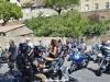 27_brescoudos_bike_week_graissessac_43