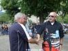 27_brescoudos_bike_week_graissessac_44